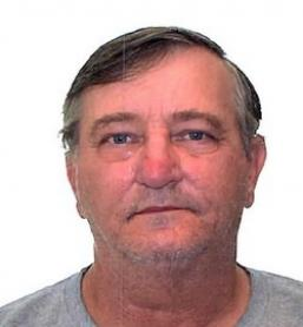 Linwood Roy Benjamin a registered Sex Offender of Maine