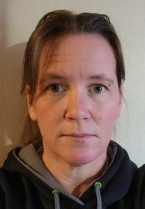 Jessica Lynn Bowring a registered Sex Offender of Maine
