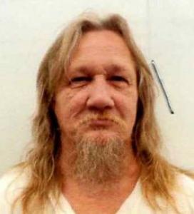 Robert A Richards a registered Sex Offender of Maine