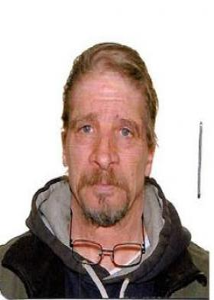 Martin W Bennett Jr a registered Sex Offender of Maine
