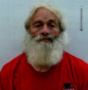 Danny Warner Howard a registered Sex Offender of Maine