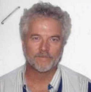 John Frank Speed a registered Sex Offender of North Carolina