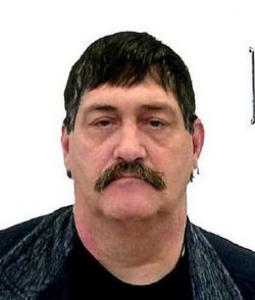Ronald R Gordon a registered Sex Offender of Maine