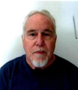 Stephen Eugene Kierstead a registered Sex Offender of Maine