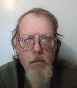 Albion Ernest Winchester Jr a registered Sex Offender of Maine