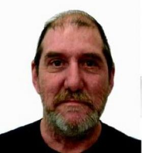 Harold Charles Emery a registered Sex Offender of Maine