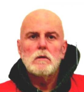 Michael H Hammond a registered Sex Offender of Maine
