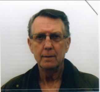 Glenn L Reed a registered Sex Offender of Maine