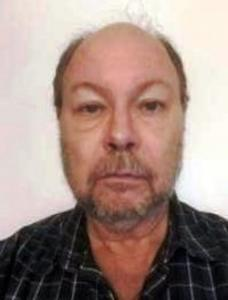 Terance Roy Littlefield a registered Sex Offender of Maine