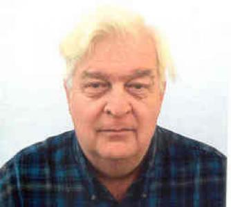 Terry Jacobson a registered Sex Offender of Maine