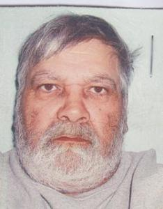 John Allen Austin Sr a registered Sex Offender of Maine