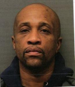 Reginald B Amiss a registered Sex Offender of Massachusetts