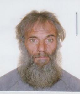 Richard D Bowman a registered Sex Offender of Maine