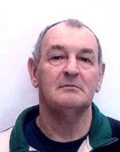 Daniel L Berry a registered Sex Offender of Maine