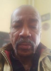 Ronald Jay Coleman a registered Sex Offender of Maine
