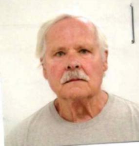 Dan R Kalloch a registered Sex Offender of Maine