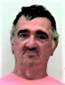 Sterling C Tarbox a registered Sex Offender of Maine
