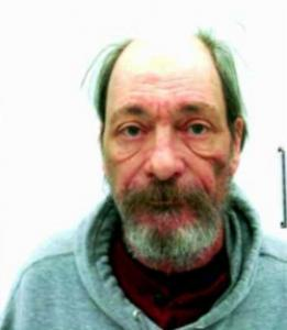Gary R Libby a registered Sex Offender of Maine