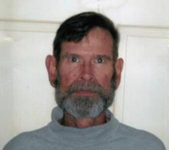 Gregory S Vance a registered Sex Offender of Maine