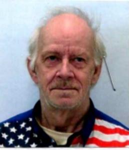 Robert B Ellsworth a registered Sex Offender of Maine