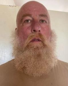 Bernard Bert Taylor a registered Sex Offender of Maine