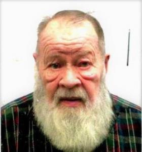 John W Matson a registered Sex Offender of Maine
