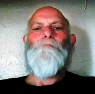 Rocky L Libby a registered Sex Offender of Maine