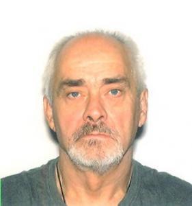 William James Dujardin a registered Sex Offender of Missouri