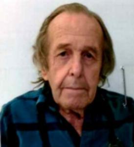 David P Guffey a registered Sex Offender of Maine
