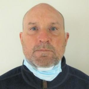 Mark W Turner a registered Sex Offender of Maine