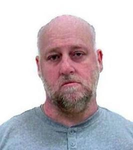 Donald L Burnell a registered Sex Offender of Maine