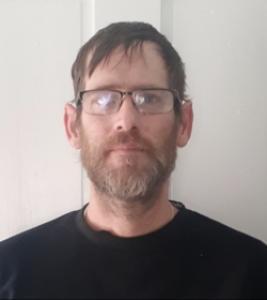 William S Jones a registered Sex Offender of Maine