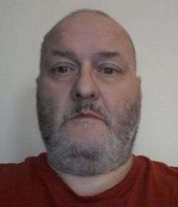 Paul R Dube III a registered Sex Offender of Maine