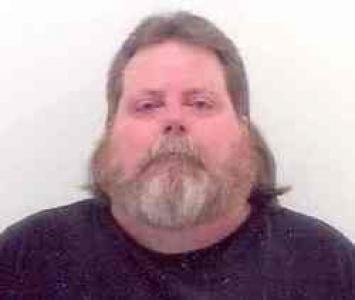 Rodney S Skipper a registered Sex Offender of South Carolina