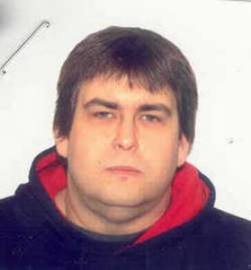Kirk B Davis a registered Sex, Violent, or Drug Offender of Kansas
