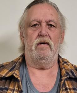 Charles F Hamner a registered Sex Offender of Maine