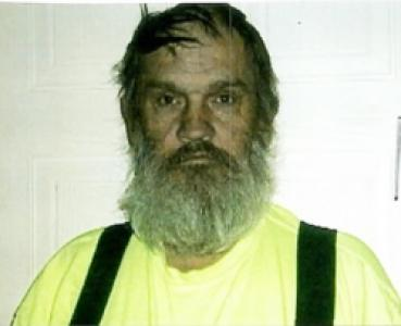 Matthew C Haney a registered Sex Offender of Maine