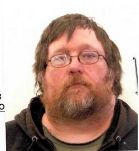 David Paul Randall a registered Sex Offender of Maine
