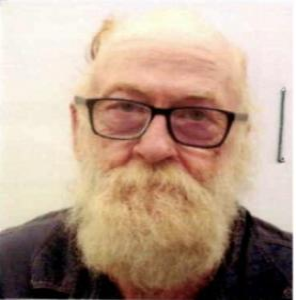 Julian B Martin a registered Sex Offender of Maine