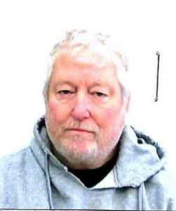 Michael R Mortell a registered Sex Offender of Maine