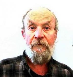 Warren F Doak a registered Sex Offender of Maine