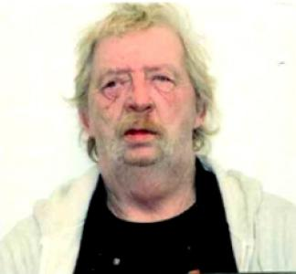 Ralph Earl Leathers Jr a registered Sex Offender of Maine