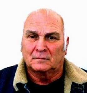 Raymond J Danis a registered Sex Offender of Rhode Island