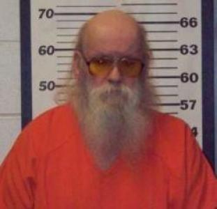 Joseph Phillip Mcinnis a registered Sex Offender of Maine