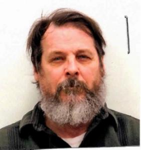 Robert G Smith a registered Sex Offender of Maine