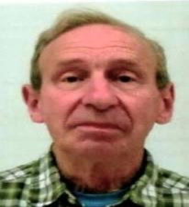 Eugene Everett Weir a registered Sex Offender of Maine