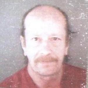 Percy E Allen a registered Sex Offender of Nevada