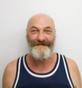 Timothy John Gill a registered Sex Offender of Maine