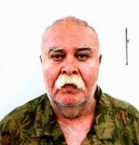 Carroll Sylvester Tobey Jr a registered Sex Offender of Maine