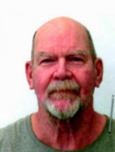 Joseph J Berentes a registered Sex Offender of Maine